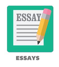 How Do You Answer a Question in Essay Format