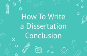 How to write good answers to essay questions